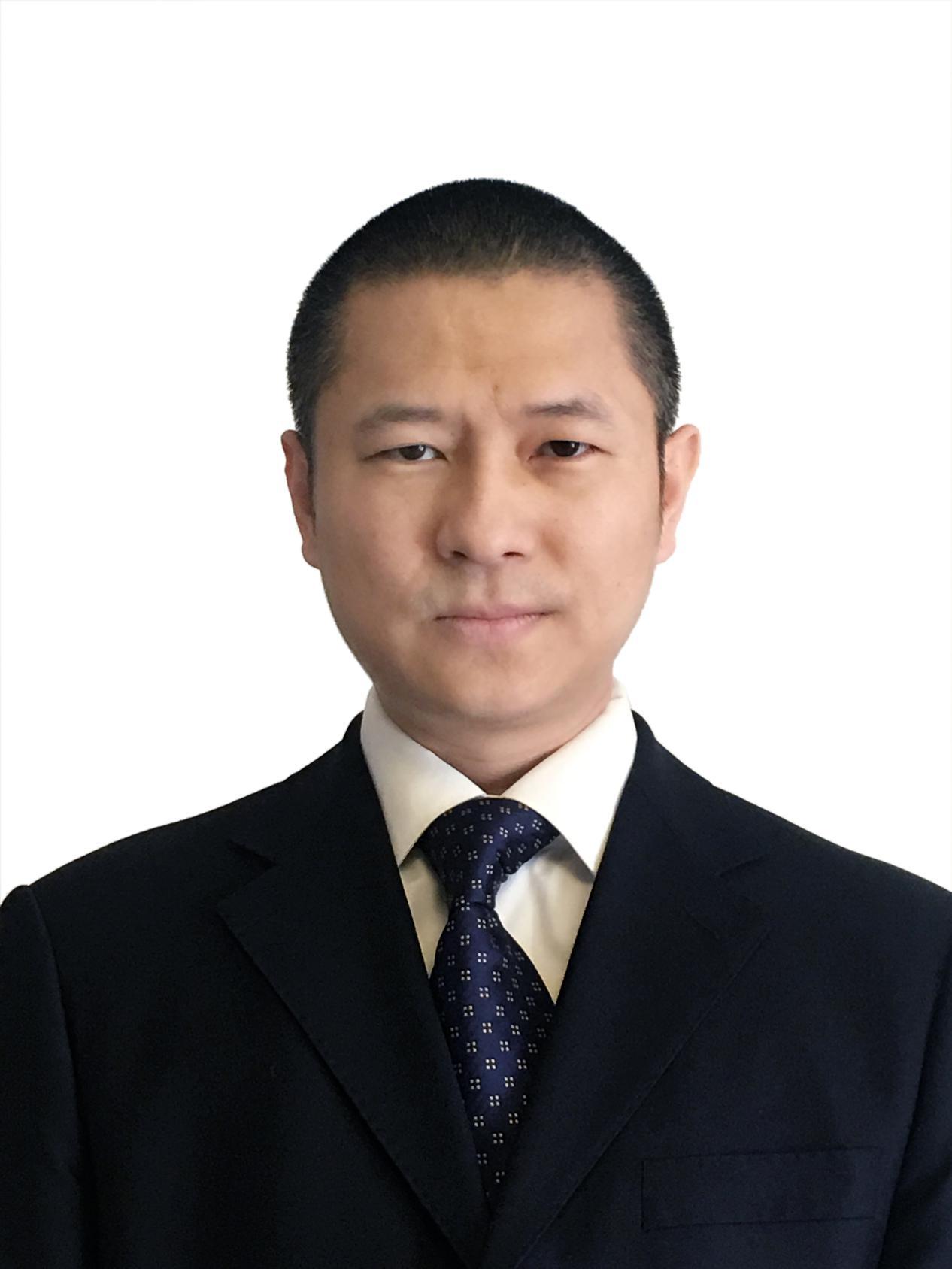 杨文旺律师