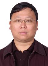 姚震球(非洲事务战略顾问)