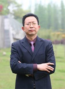 朱伟东(非洲法学术顾问)