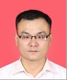 郭炯(非洲法学术顾问)