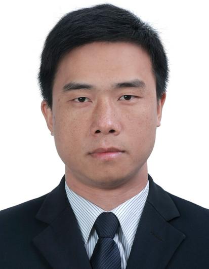 刘功奇律师