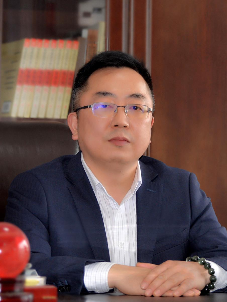 王正刚律师
