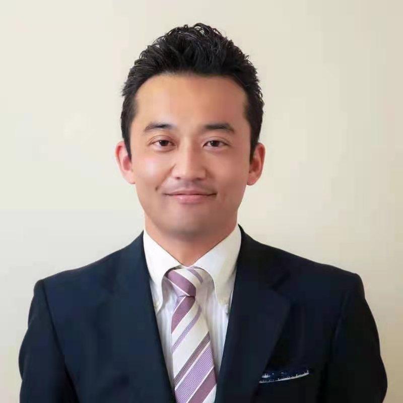夏目武志律师